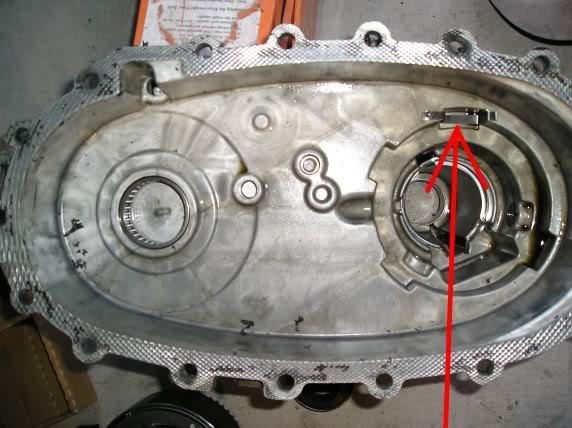 Gh 1479  Chevy Silverado Transfer Case Free Diagram