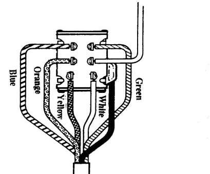 Astounding 11 Perfect Emg Wiring Diagram 3 Switch Galleries Type On Screen Wiring Cloud Licukshollocom