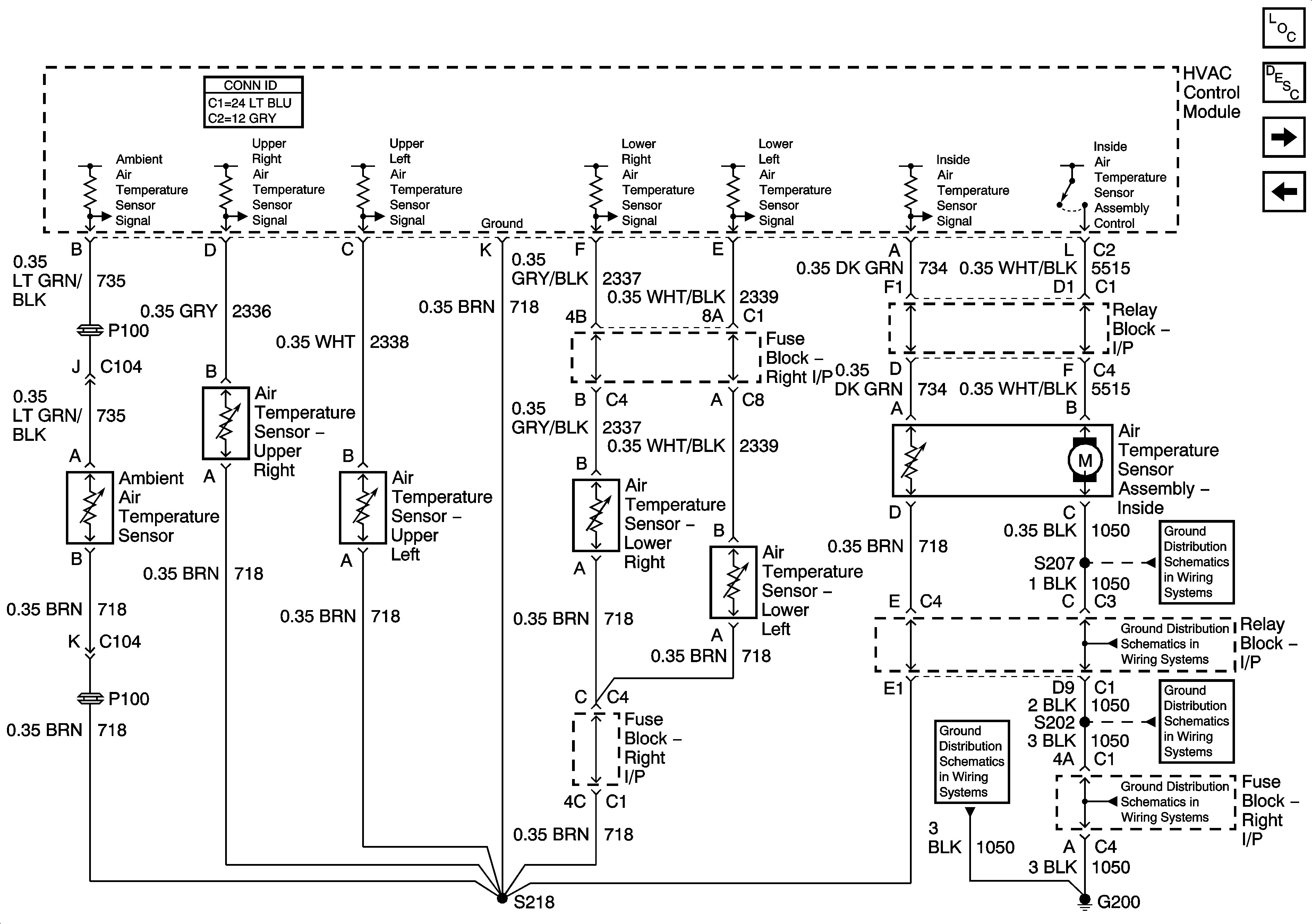 2004 Chevy Trailblazer Stereo Wiring Diagram from static-cdn.imageservice.cloud