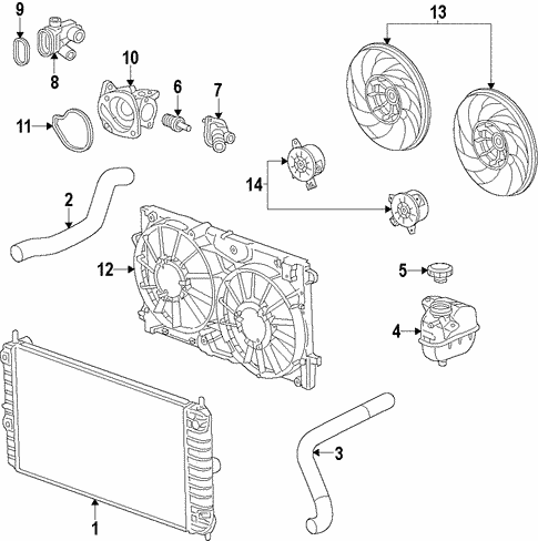 [ZTBE_9966]  RA_0839] Chevy Malibu Cooling System Diagram Wiring Diagram | 2013 Chevrolet Malibu Engine Diagram |  | Feren Osuri Oxyl Inki Syny Athid Cular Dhjem Ymoon Rdona Hapolo  Mohammedshrine Librar Wiring 101