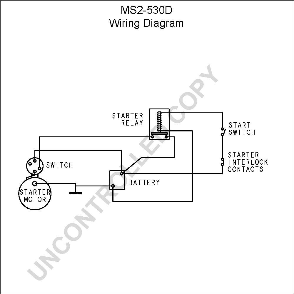 Need Starter Wiring Diagram For Ls1 Ls1tech Manual Guide