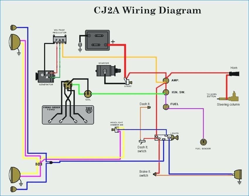 [DIAGRAM_38YU]  CC_5609] 8N Ford Tractor Wiring Diagram Besides Also 12 Volt 8N Ford  Tractor Wiring Diagram | Ford Naa Generator Wiring Diagram |  | Gresi Aidew Illuminateatx Librar Wiring 101