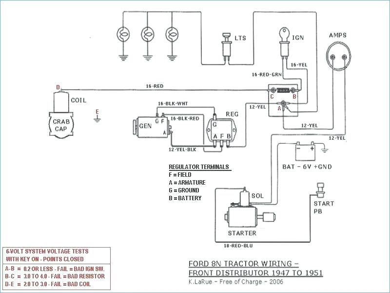 ford 8n wiring diagram 6 volt 8n wiring schematic jaran bali tintenglueck de  8n wiring schematic jaran bali