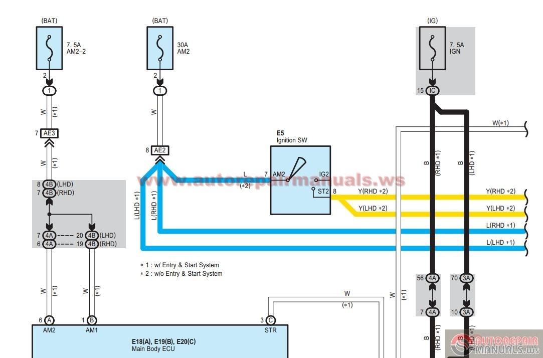 HS_5320] Infiniti G35 Wiring Diagram On Nissan Maxima Fog Lights WiringMarki Viewor Mohammedshrine Librar Wiring 101