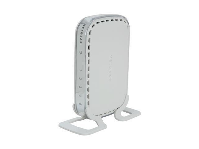 Awesome Netgear Gs605 Desktop Switch Newegg Com Wiring Cloud Uslyletkolfr09Org