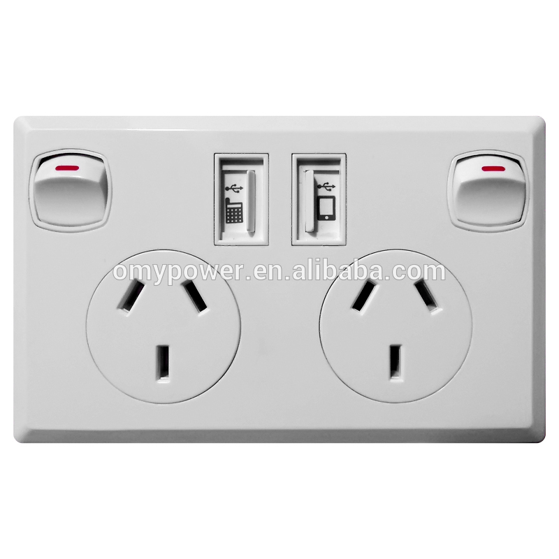 Sv 3638 New Zealand Electrical Plugs Download Diagram