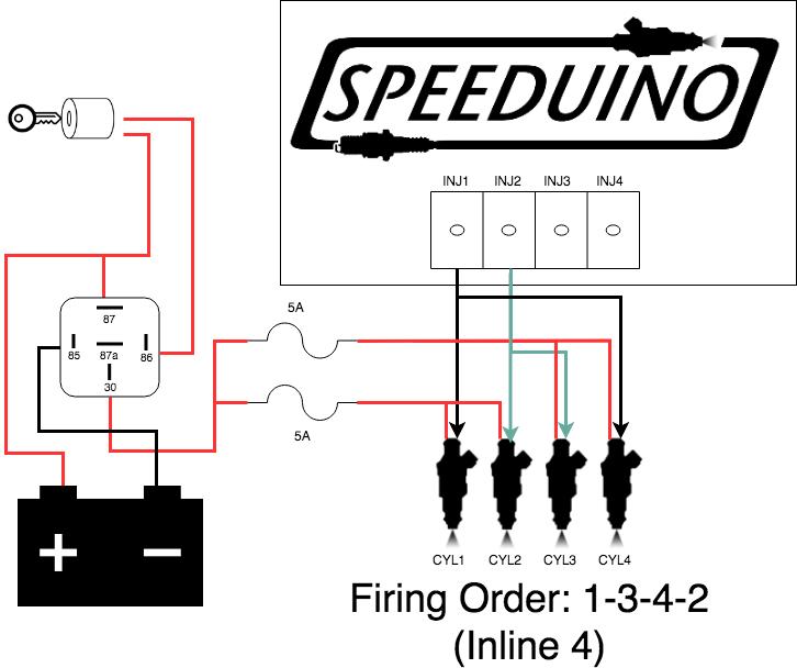 [TVPR_3874]  OM_1895] Injector Wiring Wiring Diagram | Injector Wiring Diagram |  | Www Mohammedshrine Librar Wiring 101
