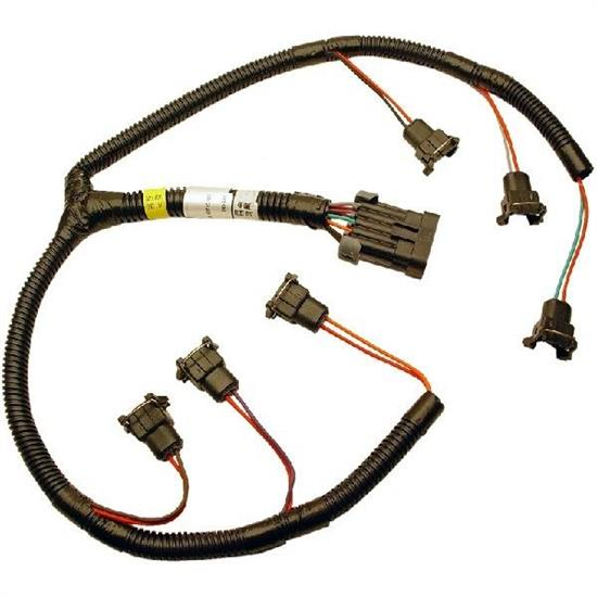Harness Fuel Injector Wiring Diagram from static-cdn.imageservice.cloud