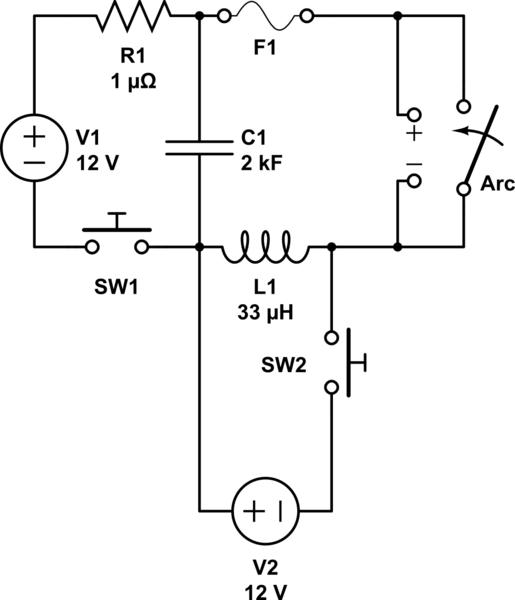no8287 wire for 277v lighting wiring diagram devdas angers