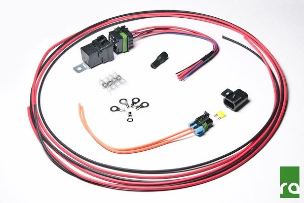 DY_4256] Bosch Fuel Pump Wiring Harness Wiring DiagramOpein Arivo Ynthe Waro Iness Vira Mohammedshrine Librar Wiring 101