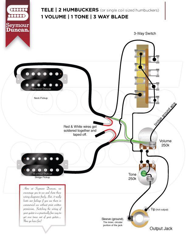 Seymour Duncan Tb5 Wiring Diagram -Lgb Train Wiring Diagrams | Begeboy Wiring  Diagram SourceBegeboy Wiring Diagram Source