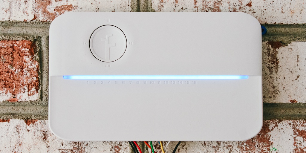 Cool The Best Smart Sprinkler Controller For 2019 Reviews By Wirecutter Wiring Cloud Picalendutblikvittorg