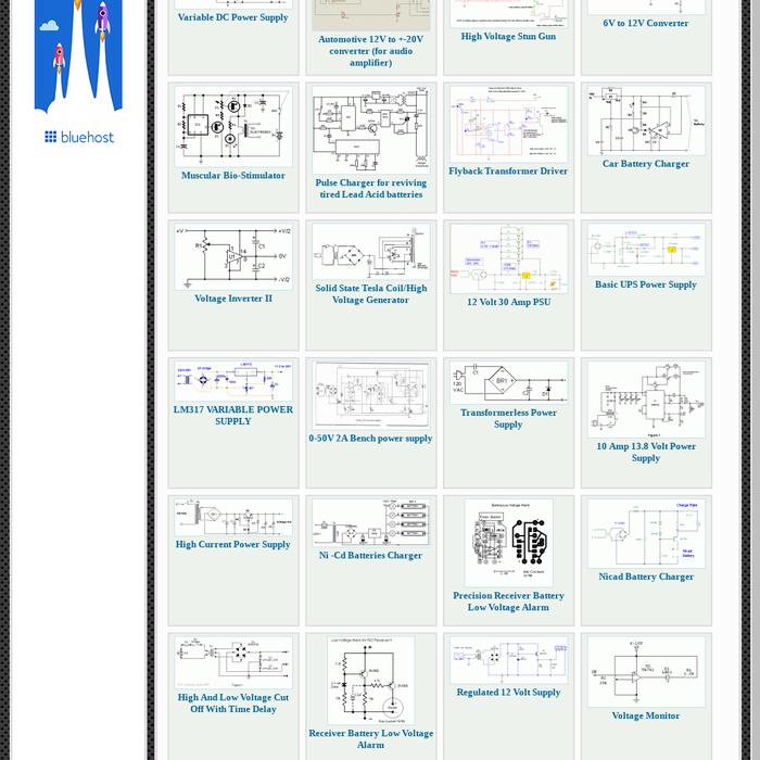 Me 3287  High Voltage Circuit Diagram Free Diagram