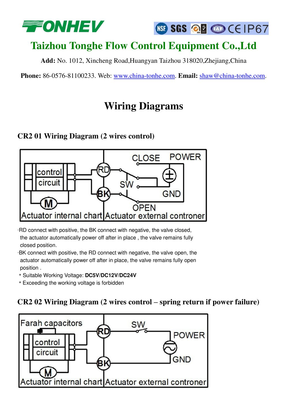 Miraculous Motorized Valve Wiring Diagram Basic Electronics Wiring Diagram Wiring Cloud Gufailluminateatxorg