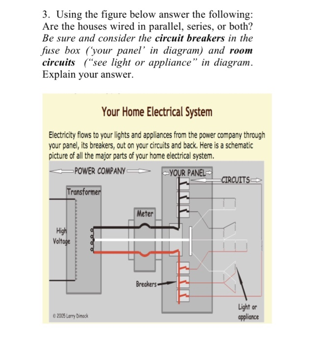 [DIAGRAM_1JK]  VZ_2844] Electric Meter Box Wiring Diagram Light Answers To All Your  Questions Free Diagram | Wiring Diagram For Electric Meter Lamps |  | Phil Hendil Mohammedshrine Librar Wiring 101