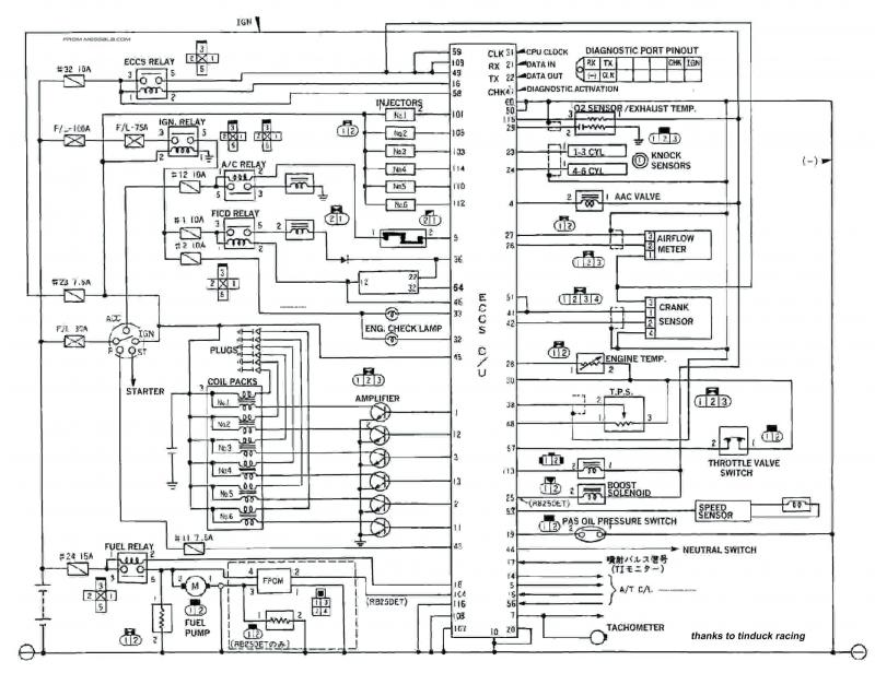 Pleasing Cat 3406E Ecm Wiring Diagram 1998 Wiring Diagram B2 Wiring Cloud Dextletkolfr09Org