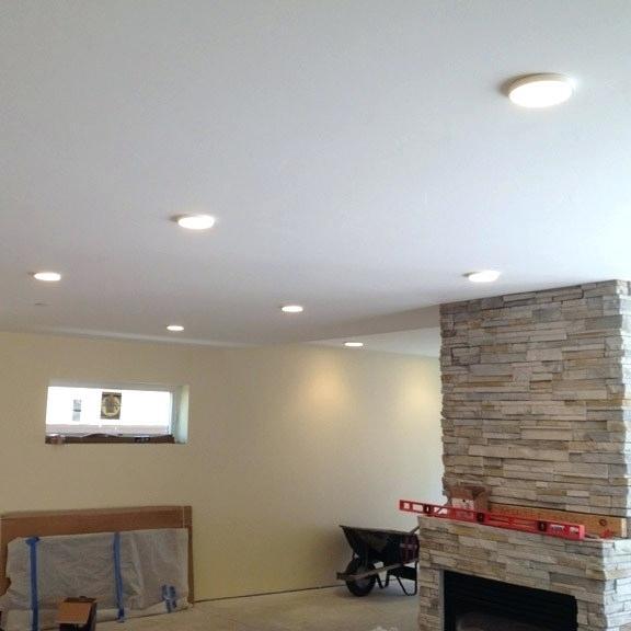 Fantastic Led Remodel Can Lights Installing Remo Can Lights Can Lights Led Wiring Cloud Xortanetembamohammedshrineorg