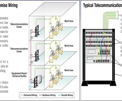 att cat 5 diagram att cat 5 diagram wiring diagram data  att cat 5 diagram wiring diagram data