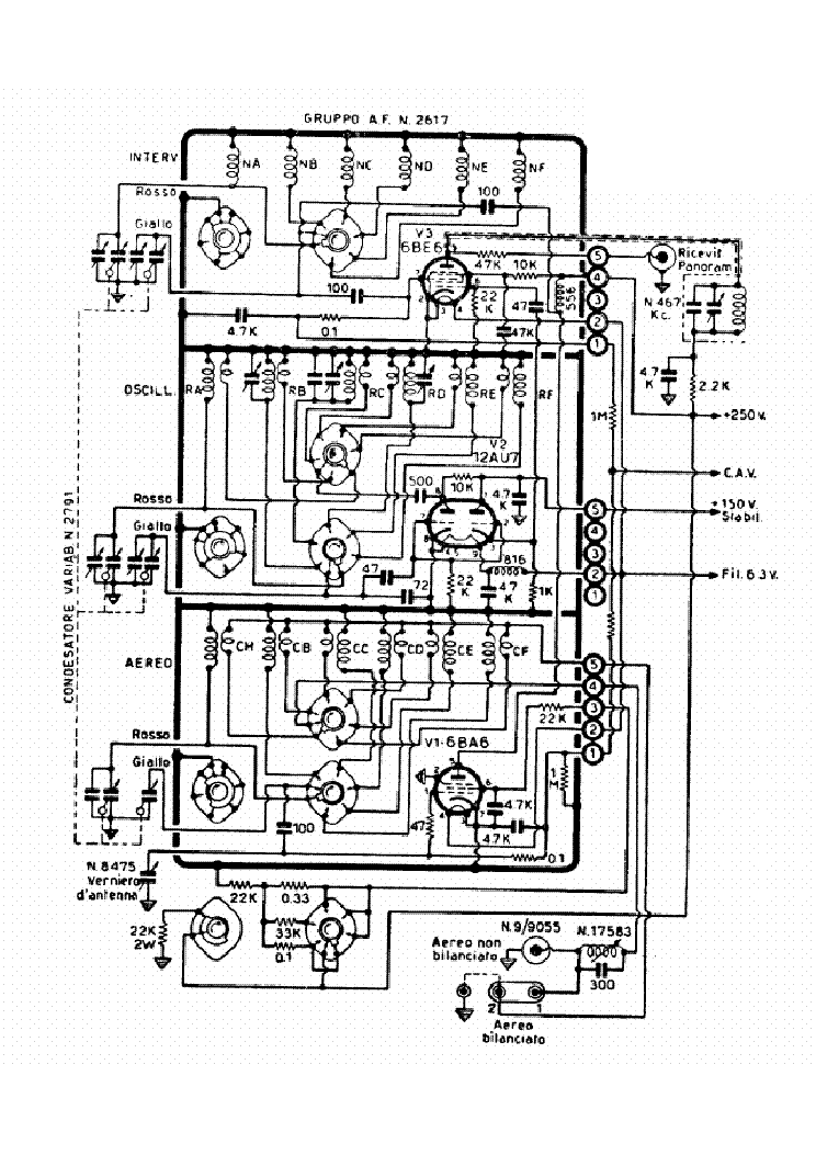 Bobcat S300 Wiring Diagram - Ih Super A Wiring Diagram Free Download for Wiring  Diagram SchematicsWiring Diagram Schematics