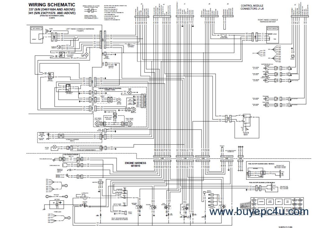 Bobcat T190 Wiring Diagram - goticadesign.it series-healthy -  series-healthy.goticadesign.itdiagram database - GoticaDesign
