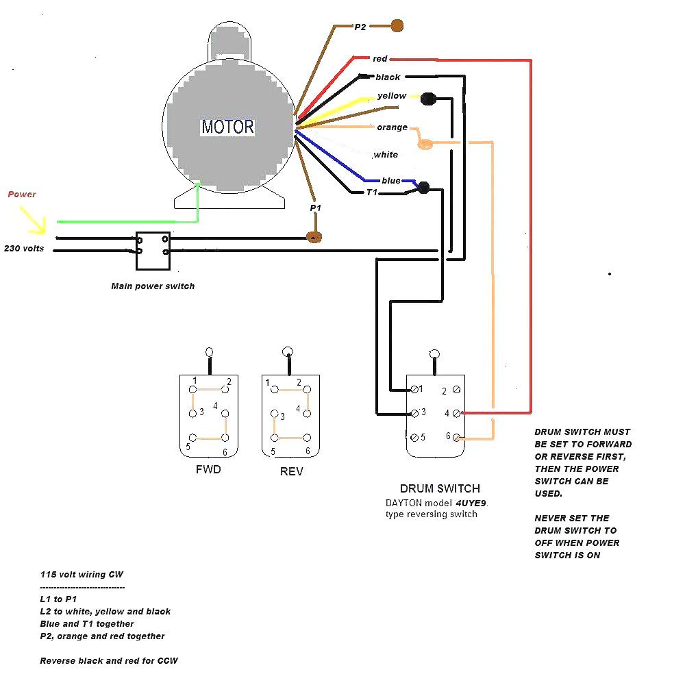 [SCHEMATICS_4LK]  NT_9703] Motor Wiring Further 10 Hp Baldor Motor Capacitor Wiring Diagram  Download Diagram | 10 Hp Motor Wiring Diagram |  | Www Mohammedshrine Librar Wiring 101