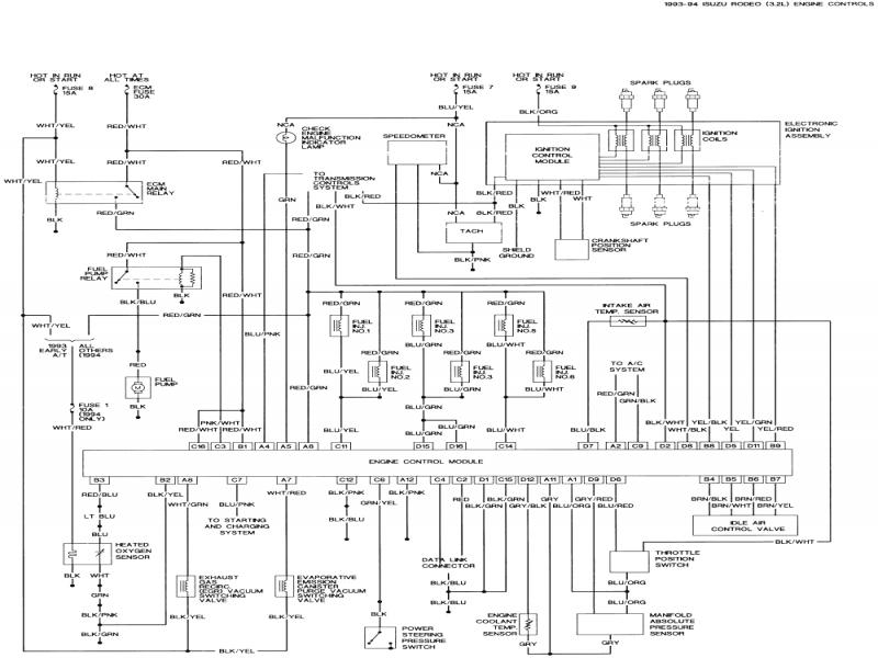 big horn isuzu tod wiring diagram - data wiring shell form-restoration -  form-restoration.sicilianticatrapani.it  form-restoration.sicilianticatrapani.it