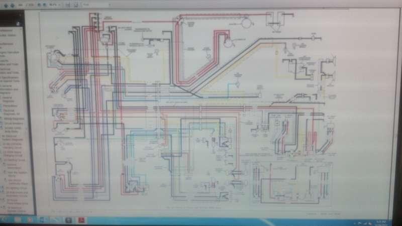 [SCHEMATICS_48YU]  DA_8397] Wiring Diagram For John Deere 4440 Wiring Diagram | Wiring Schematic For 4440 John Deere |  | Inkl Props Wedab Mohammedshrine Librar Wiring 101
