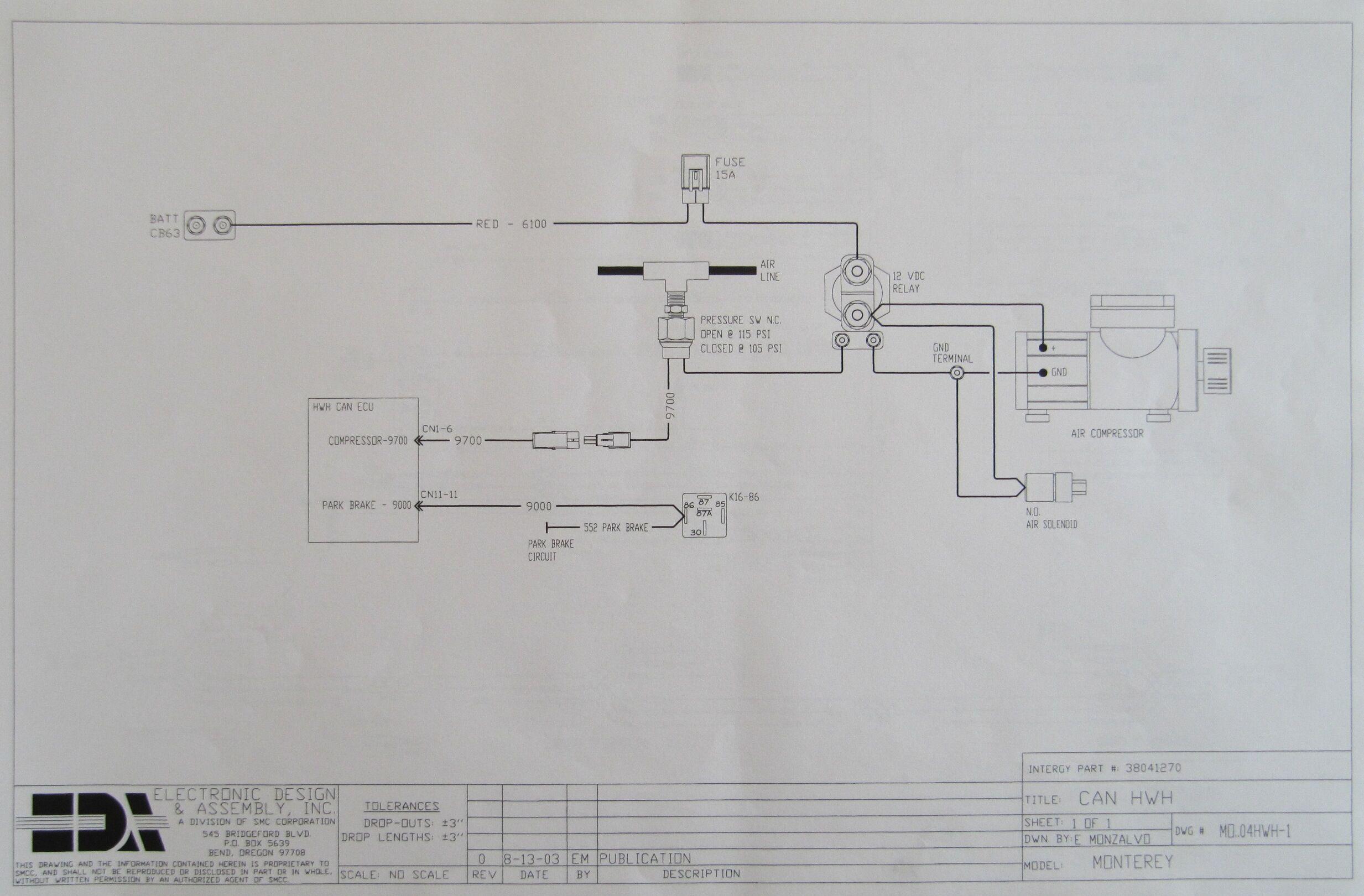 Spartan Coach Wiring Diagram 2004 Cummins - 1984 Bmw 318i Radio Wiring  Diagram lovewirings3.au-delice-limousin.fr   Spartan Coach Wiring Diagram 2004 Cummins      Bege Wiring Diagram Full Edition
