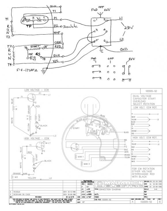 Ajax Electric Motor Wiring Diagram from static-cdn.imageservice.cloud