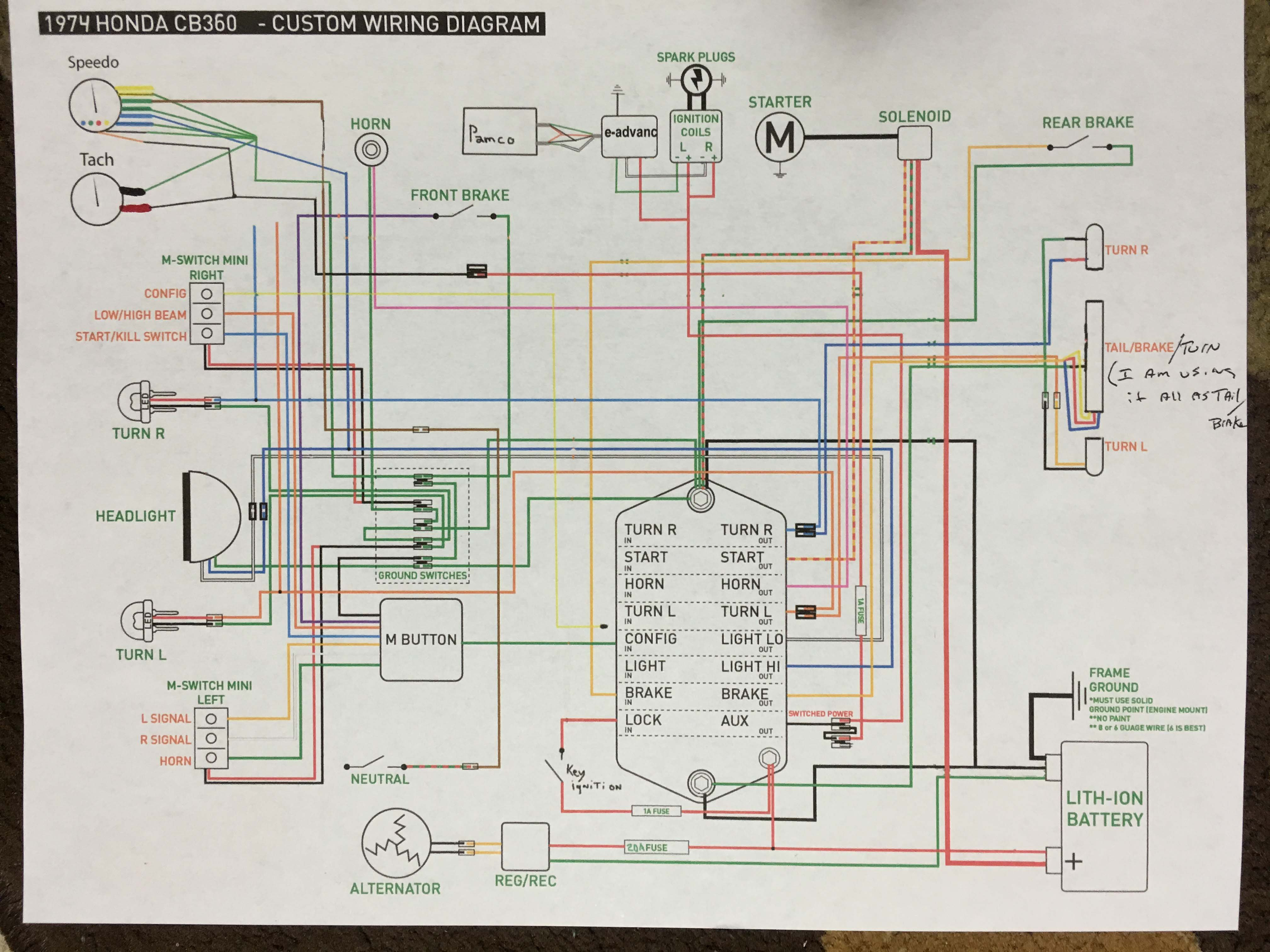 [DIAGRAM_4PO]  KO_8799] Wiring Diagram Kenworth W900 Furthermore Kenworth T800 Wiring | Kenworth T700 Wiring Diagrams |  | Pimpaps Benkeme Mohammedshrine Librar Wiring 101
