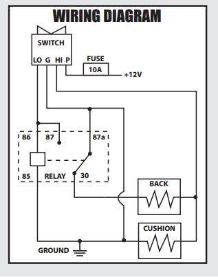 [DIAGRAM_38EU]  DW_1804] Heated Seat Wiring Diagram Volvo V70 Schematic Wiring   Seat Heater Wiring Diagram      Dylit Eatte Mohammedshrine Librar Wiring 101