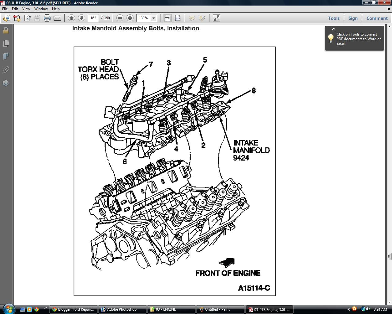 [DIAGRAM_3US]  WK_6054] Ford 4 0 V6 Engine Diagram 1996 Schematic Wiring | Ford 4 0 Engine Diagram |  | Arivo Indi Ropye Abole Penghe Inama Mohammedshrine Librar Wiring 101