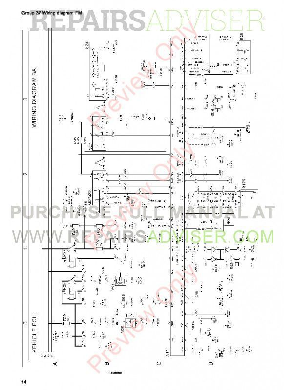 [TBQL_4184]  LB_1018] Kenworth Truck Wiring Diagrams Nox Sensor Wiring Diagram | Kenworth Truck Wiring Diagrams |  | Hopad Pical Phot Scoba Mohammedshrine Librar Wiring 101