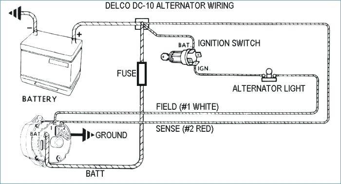 [WQZT_9871]  GN_3893] Alternator Wiring Diagram On Delco 1 Wire Alternator Wiring Diagram  Free Diagram | Gm Alt Wiring Diagram |  | Cran Benkeme Mohammedshrine Librar Wiring 101
