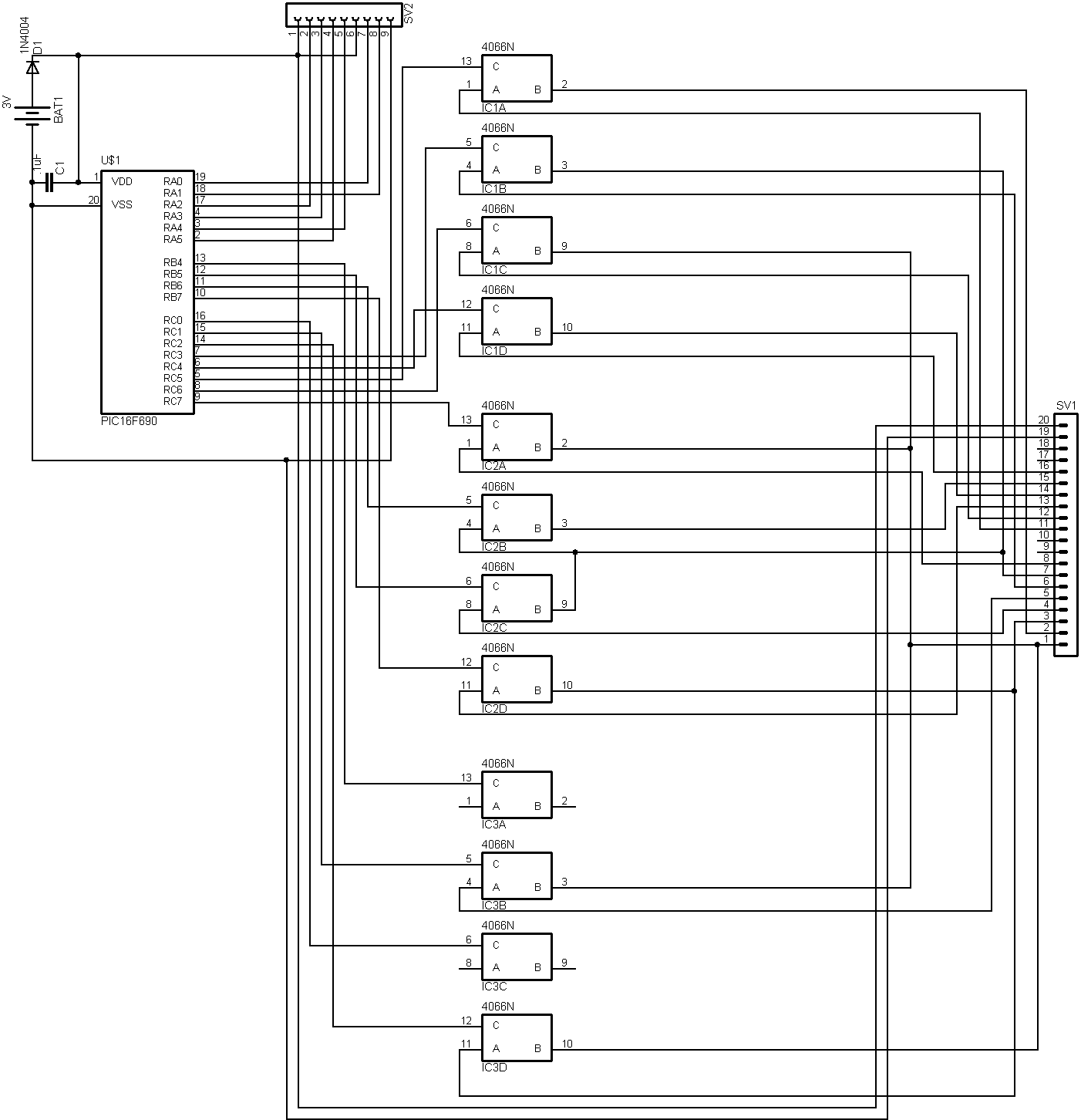 GE_2808] Xbox 360 Controller Wire Diagram Wiring DiagramBrom Dext Dome Mohammedshrine Librar Wiring 101