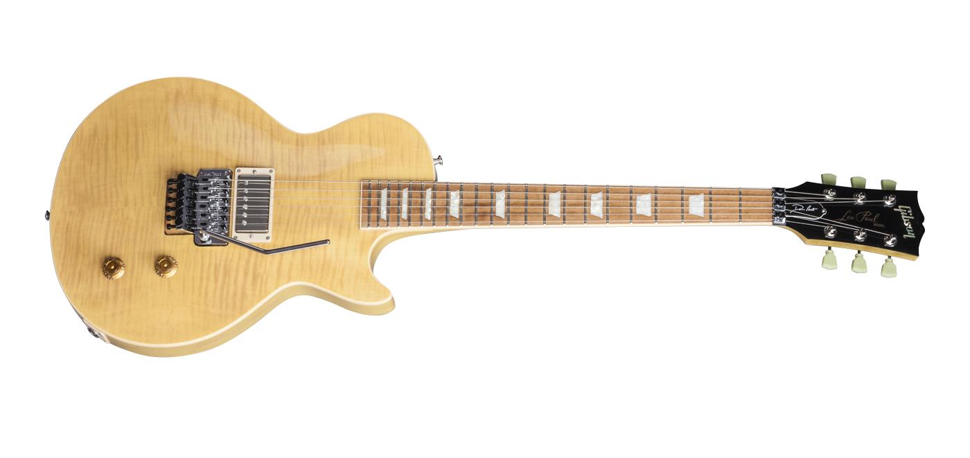 [FPWZ_2684]  EZ_5788] Gibson Les Paul Axcess Wiring Diagrams Download Diagram | Wiring Diagram Gibson Alex Lifeson |  | Eumqu Mopar Odga Mohammedshrine Librar Wiring 101