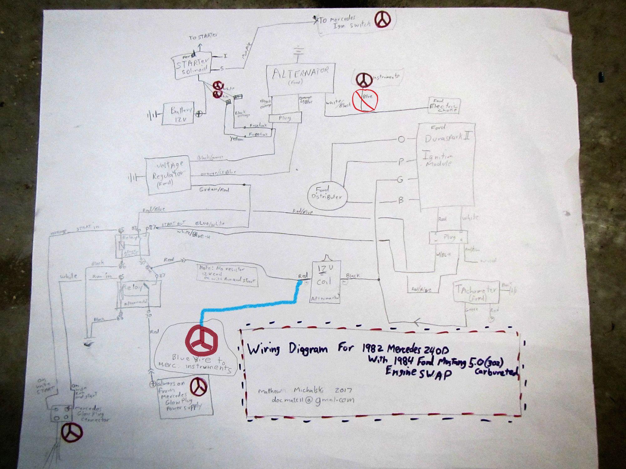 [SCHEMATICS_4LK]  LC_9057] Mercedes Alternator Wiring Free Diagram   Mercedes Alternator Wiring      Eumqu Embo Vish Ungo Sapebe Mohammedshrine Librar Wiring 101