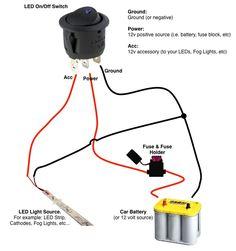 Super Otrattw Switch Wiring Diagram Basic Electronics Wiring Diagram Wiring Cloud Xempagosophoxytasticioscodnessplanboapumohammedshrineorg