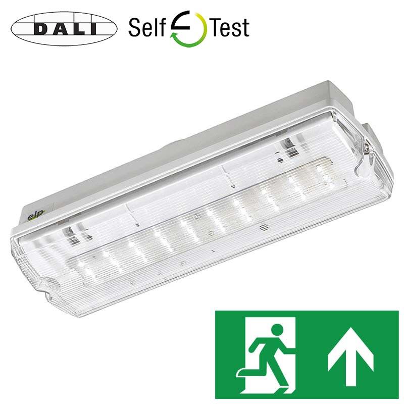 df0189 emergency lighting diagram uk download diagram