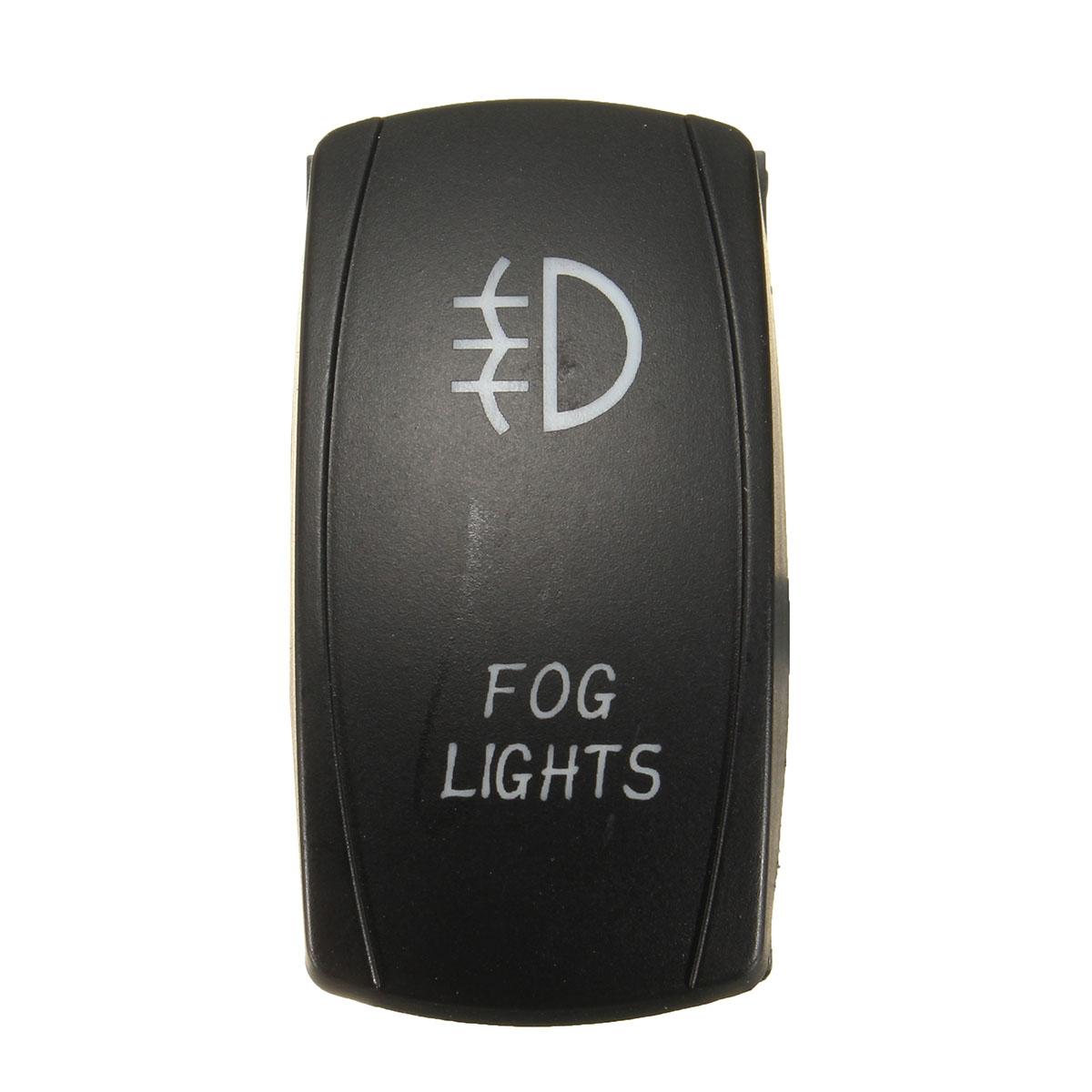 Incredible 12V 40A Car Rocker Switch Wiring Harness Led Fog Light Driving Lamp Wiring Cloud Xempagosophoxytasticioscodnessplanboapumohammedshrineorg
