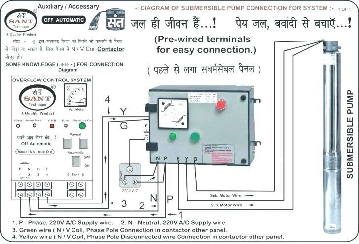 Siemens 3 Phase Motor Starter Wiring Diagram