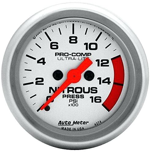 Fc 9577  Auto Meter Speedometer Wiring Diagram Wiring Diagram