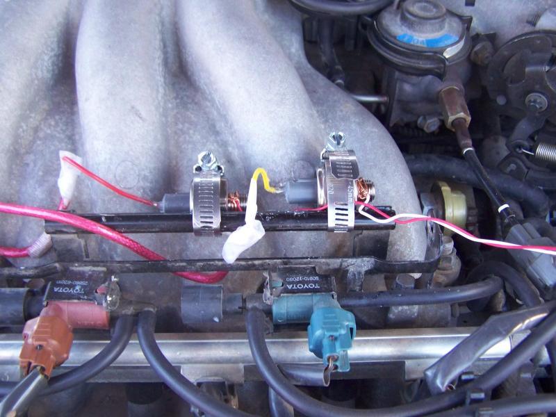 hk_5593] 2000 lexus es300 problems lexus es300 knock sensor malfunction wiring  wiring diagram  mentra retr hopad scata sulf lopla funi wigeg mohammedshrine librar wiring  101
