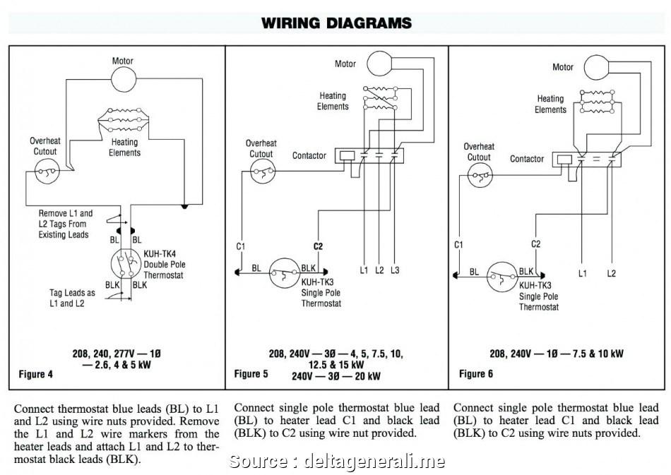 Gr 0401  Wireless Thermostat Wiring Wiring Diagram