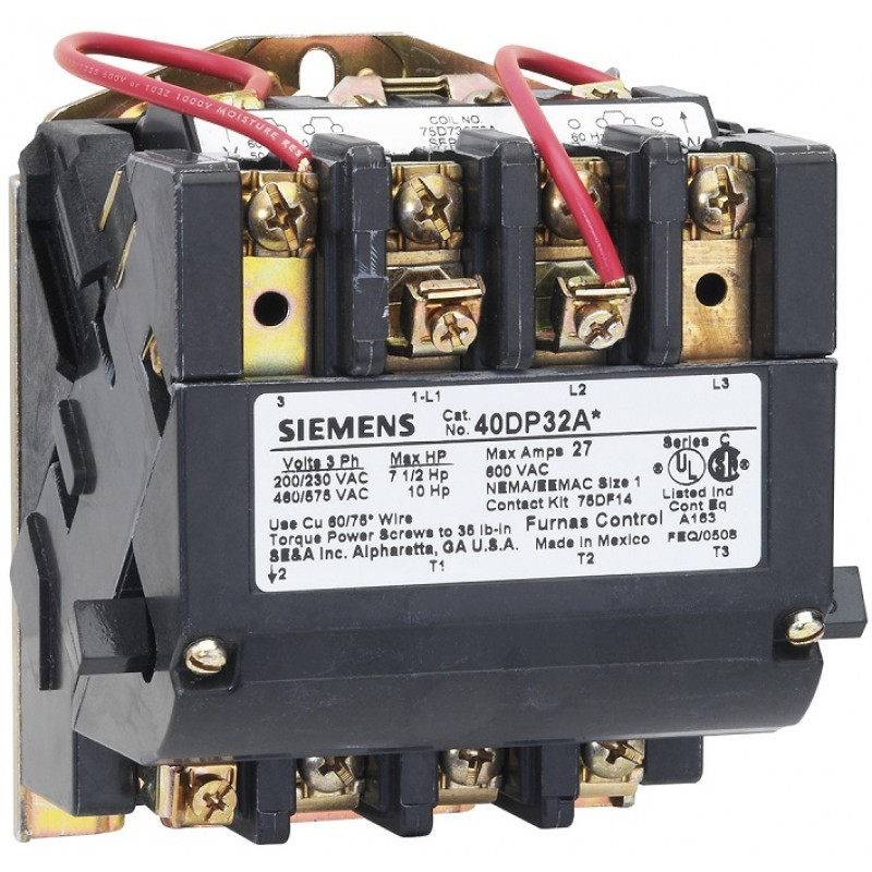 OC_0888] Also 2 Pole Contactor Wiring Diagram On Siemens Motor Wiring 6  Pole Wiring DiagramOver Over Viha Rect Iosto Phan Pelap Mohammedshrine Librar Wiring 101