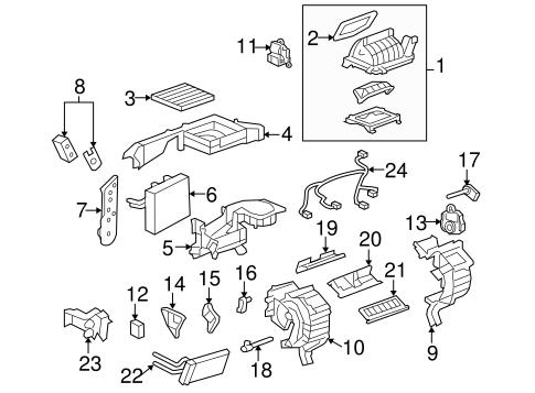 Nt 0049 2010 Gmc Terrain Wiring Diagram Free Diagram