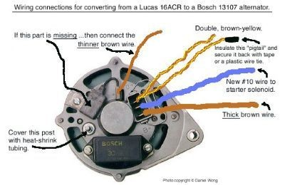 Oex Alternator Wiring Diagram - 2007 Pontiac Grand Prix Fuel Filter -  pontiacs.tukune.jeanjaures37.frWiring Diagram Resource