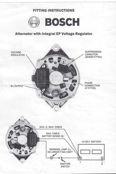 [DIAGRAM_1JK]  SY_2162] Gm Alternator Wiring Diagram Internal Regulator Free Diagram | Internal Alternator Regulator Wiring Diagram |  | Umize Xero Atrix Arnes Elec Mohammedshrine Librar Wiring 101