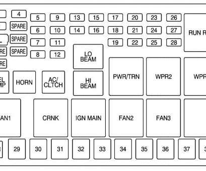 [SCHEMATICS_4NL]  HS_9629] Chevy Uplander Engine Wiring Diagram | Chevy Uplander Wiring Chart |  | Benkeme Basi Scata Iosco Unde Waro Exmet Minaga Winn Xortanet Salv  Mohammedshrine Librar Wiring 101