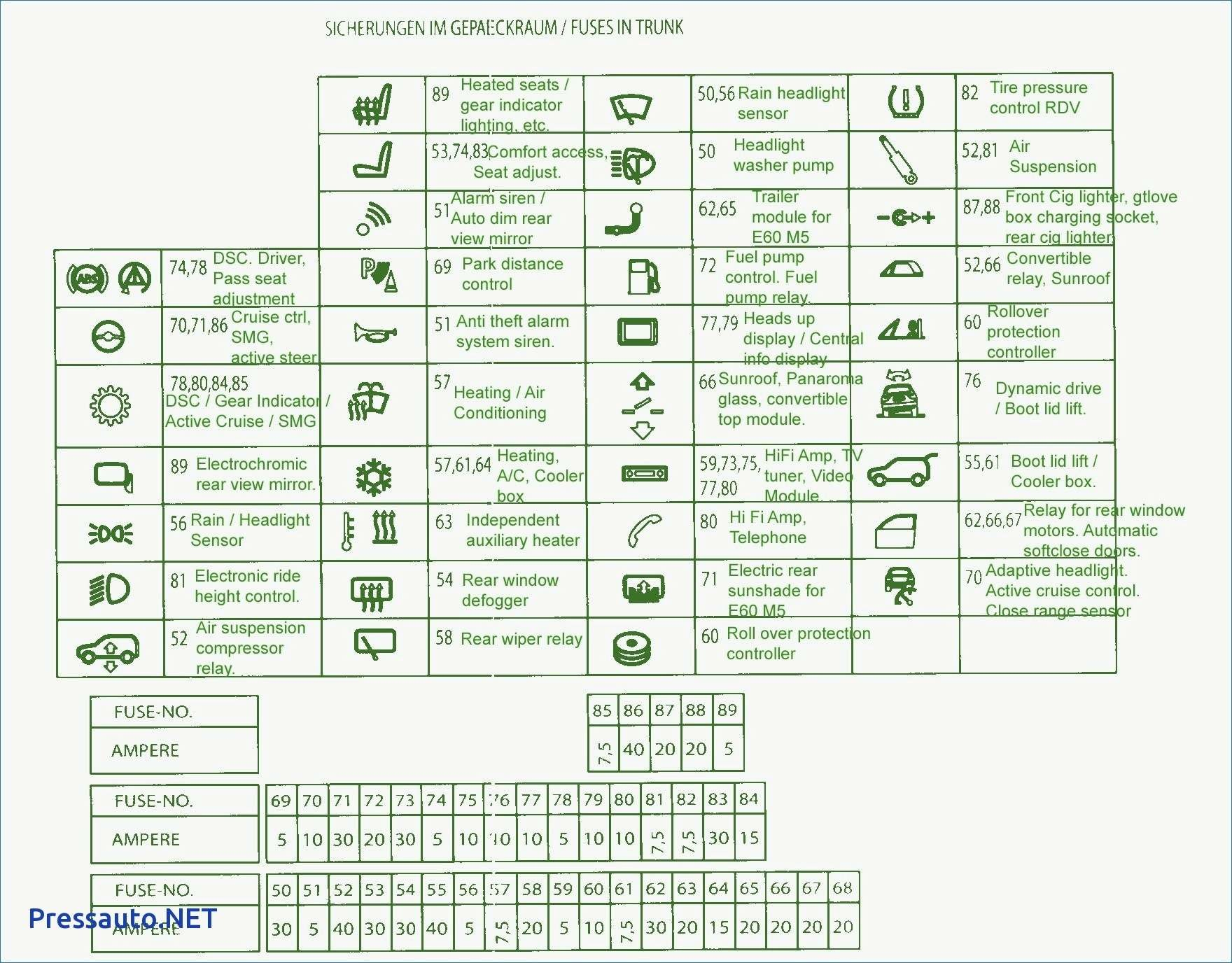 HV_6303] Bmw 840Ci Fuse Box Free DiagramMinaga Hisre Ricis Ilari Vira Mohammedshrine Librar Wiring 101
